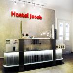 Photo de Hostel Jacob