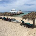 Photo de Morritt's Tortuga Club & Resort