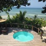 Photo of Pemba Lodge Ltd.