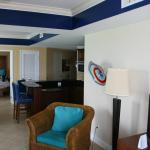 Φωτογραφία: Divi Aruba Phoenix Beach Resort