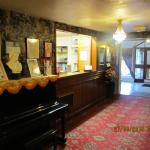 Photo de Garve Country Hotel