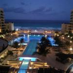 The Royal Sands Resort & SPA All Inclusive Foto