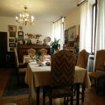 Photo of Locanda Borgonuovo B&B