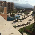 Φωτογραφία: Kusadasi Golf & Spa Resort