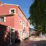 Photo of Hotel Restaurante Rural Caseta Nova