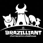 Brazilliant Churrascaria & Steakhouse