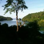 Divers Lodge Lembeh Foto