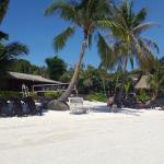 Cocohut Village Beach Resort & Spa Foto