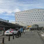 Photo of Tulip Inn Eindhoven Airport