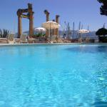 Bilde fra Grand Hotel Villa Igiea - MGallery Collection