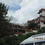 Best hotel in ooty to stay
