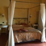 Photo of Country Hotel Borgo Sant'Ippolito