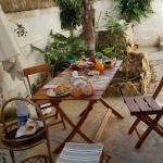 Photo of La Casa al Sole B & B