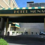 Hotel Monaco Salt Lake City - a Kimpton Hotel照片
