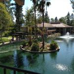 Westlake Village Inn照片