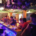 Mad Monkey Hostel Siem Reap의 사진