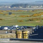 Foto de Fairways of St Andrews
