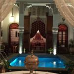 Photo de Riad el Amine Fes