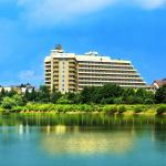 Resort Hotel Karpaty
