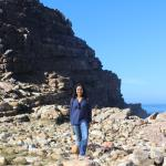 Foto de Cape of Good Hope Nature Reserve