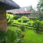 Foto de Neptune Ngorongoro Luxury Lodge