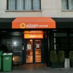 صورة فوتوغرافية لـ ‪Adagio Access Paris Tilsitt Champs Elysees - ex-Citea‬