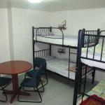 Photo de Hostal Zentrum