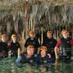 Cancun Best Discounts Day Tours