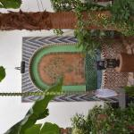 Photo of Maison Arabo Andalouse