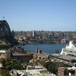 Foto Quay West Suites Sydney