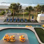 Atlantica Oceanfront Resort의 사진