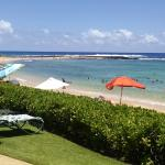 Marriott's Waiohai Beach Club照片