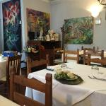 Photo of Antica Locanda e Country Chic