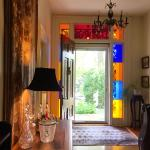 Bilde fra Blackinton Manor Bed & Breakfast