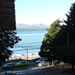 Photo of Apart Las Piedras Bariloche