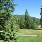 Quaaout Lodge & Spa at Talking Rock Golf Resort照片