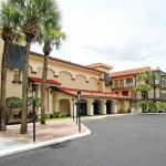 Quality Inn & Suites By The Parks Foto