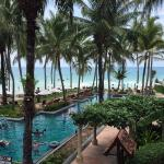 Bilde fra Centara Grand Beach Resort Samui