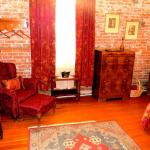 Red Room $75