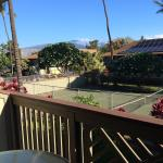 Kihei Bay Surf의 사진