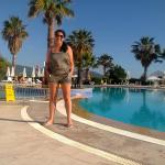 Foto van Holiday Resort Hotel