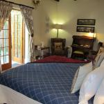 Avondrust Guest House and B&B Foto
