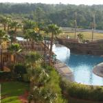 Foto de Lake Buena Vista Resort Village & Spa