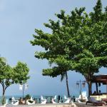 Photo de Pavilion Samui Boutique Resort
