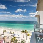 Marriott Hollywood Beach