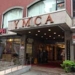 Foto YMCA International Guest House