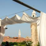 Photo de B&B Bloom Venice