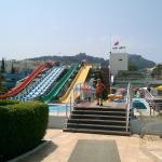 Photo of Oba Star Hotel & Spa