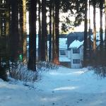 Photo of Wald Hotel Willingen
