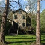 Photo de Paddler's Lane Bed & Breakfast
